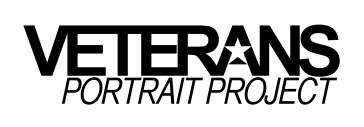 cropped-vpp_final_logo.jpg