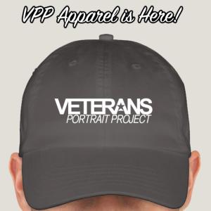 VPPHAT_Apparel